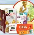 Free Kashi GoLean Breakfast Samples (Details Apply) [EXPIRED]