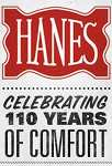 Enter to Win FREE Panties from Hanes (25,000 Winners!)