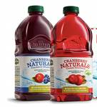 Old Orchard Healthy Balance Reduced-Sugar Juice (Coupon)
