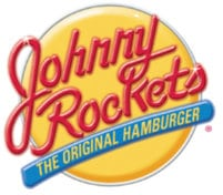 johnnyrocket