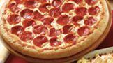 Papa John's Online Coupon Code: Buy 1 Large Pizza Get 1 FREE