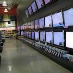 Buying Electronics