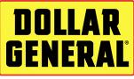 Dollar General Coupon: Save $5 off $30 Purchase (7/20 Only)