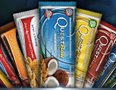 2 Quest Protein Bars