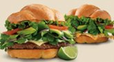 Smashburger Coupon: $5 Off a Purchase of $5 or More