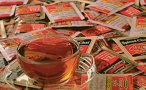 Bigelow Tea Sample (1st 15,000!)