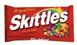 Win Coupons, Skittles and More (3,251 Winners!)