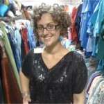 11 Tips for Women's Thrift Store Shopping