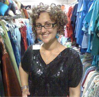yo free samples money saving blog - thrift store shopping for women