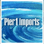 Piet One Imports Coupon: Save 20% Off In-Store Purchase