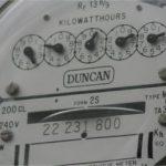 Saving on Home Energy Costs