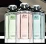 Gucci Flora Garden Fragrance Sample