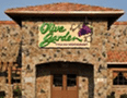 Olive Garden Coupon: 20% Off Classic Recipe Menu on 10/25