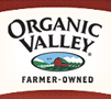 Organic Valley Farm Friends Welcome Kit (Coupons, Activity Booklet + More!)