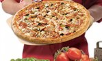 50% Off ANY Regularly Priced Large Pizza at Papa John's (Through 12/23)