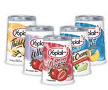 FREE Sample of Yoplait Yogurt (Pillsbury Members Only – 1st 10,000!)