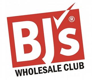 60 Day BJ's Wholesale Club Membership
