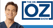 One Month Supply of Digestive Advantage Daily Probiotic from Doctor Oz on Tuesday