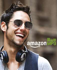 FREE $2 MP3 Credit from Amazon