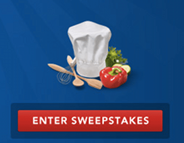 Win a $5,000 Kitchen Makeover + More in the Barilla Sweeps