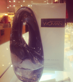FREE Donna Karan Woman Fragrance Sample at Nordstrom Today