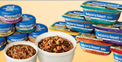 FREE Natural Balance Delectable Delights Dog or Cat Stew at Petco (Coupon)