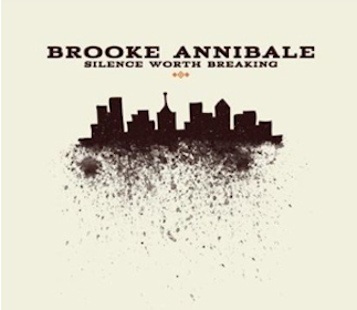 FREE Music by Brooke Annibale ($7.99 value)