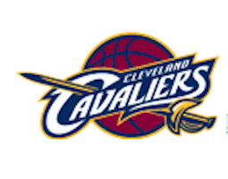 FREE Cleveland Cavaliers Preseason Tickets for 10/8