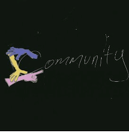 FREE Album Download from Community Music Artists