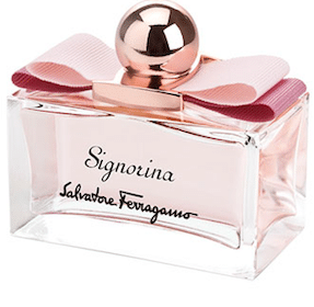 FREE Salvatore Ferragamo Signorina Perfume Sample at Nordstrom Today
