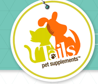 FREE Tails Pet Supplement Sample