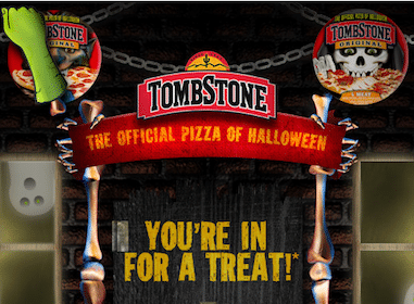Save $0.75/1 Tombstone Pizza Coupon