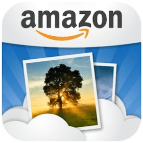 FREE 5 GB Storage for Photos