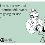 11 Really Funny Free E-Cards from SomeEcards.com