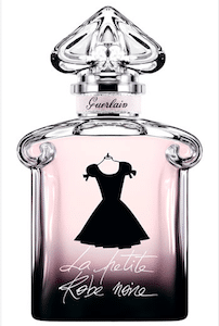 FREE La Petite Robe Noire by Guerlain fragrance sample at Nordstrom Saturday