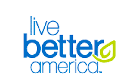 FREE 2013 Calendar (Live Better America Members Only)