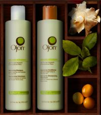FREE Ojon Conditioner with Shampoo Purchase