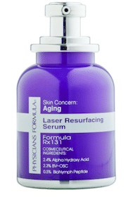 FREE Physicians Formula Laser Resurfacing Serum (11/6 @ 5 p.m. EST)