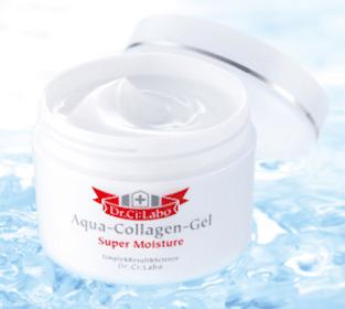 FREE Samples Dr.Ci:Labo Skincare