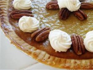yo free samples most popular thanksgiving pies