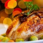 The Frugal Thanksgiving: How to Save on the Big Meal