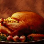 Thanksgiving on the Cheap