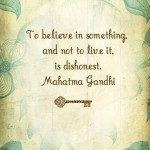 9 Inspiring Quotes For A Merry Christmas & A Happy 2013