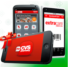 Download CVS Mobile App = FREE 5×7 Photo + FREE Same Day Pickup (1st 30,000!)