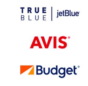 Enter to Win 100,000 TrueBlue Points + Get 10% Off JetBlue Flight