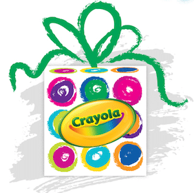 Win DigiTools, Light-Up Tracing Pads + More from Crayola