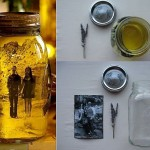 11 Insanely Easy DIY Projects Under $10