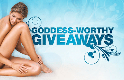 *HOT * Gillette Venus Embrace Razor (1st 5,000!)