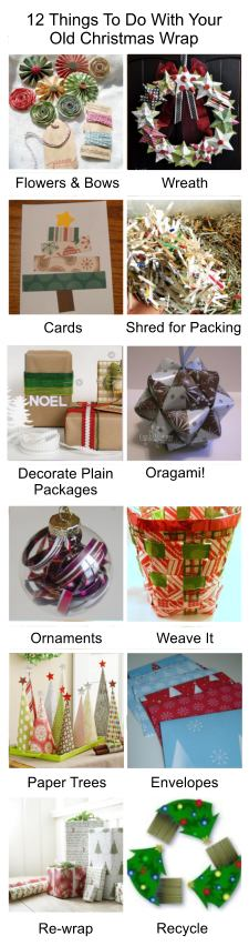 yo free samples christmas wrap post