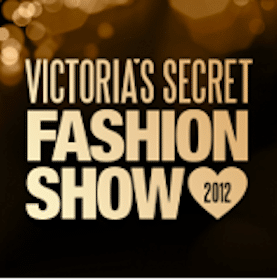 Panty with ANY Purchase at Victoria's Secret Tomorrow (Coupon)
